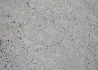 Basil White Granite