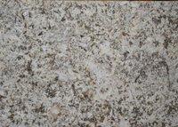 Bianco Extra Granite