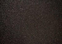 Black Galaxy Premium Granite