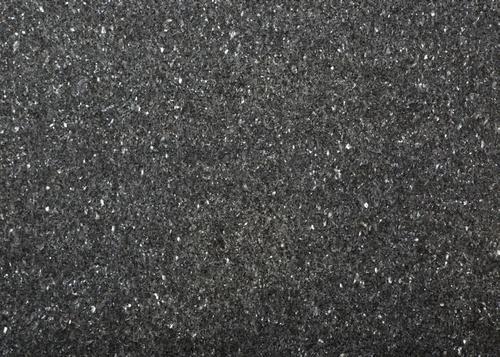 Blue Pearl High Quality Granite