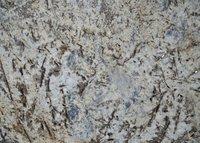 Blue Torenchino Granite