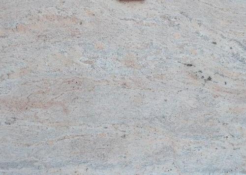 Cielo di Mar Granite
