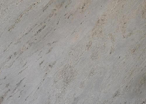 Clati Spring Granite