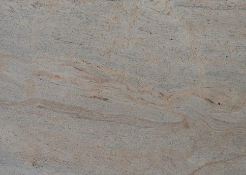 Colonial Fantasy Granite