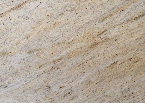 Colonial Ivory Granite