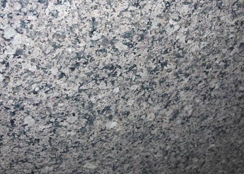 Desert Grey Granite