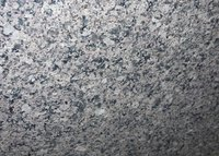 Desert Grey Granite