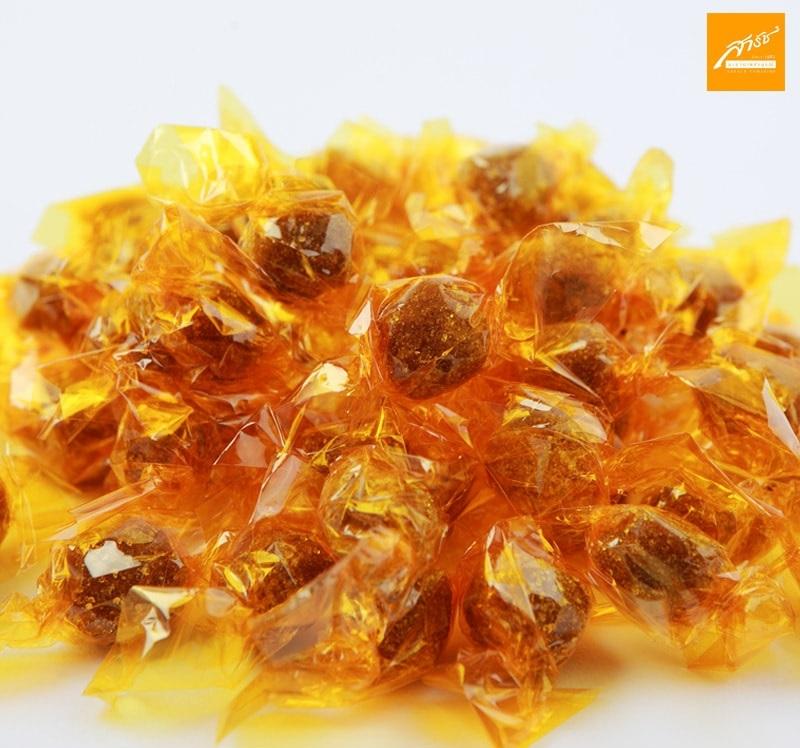 120 g Original Tamarind Candy