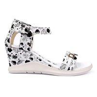 Comfortable Heels & Wedges for Women & Girls - 2.5 inches Heel