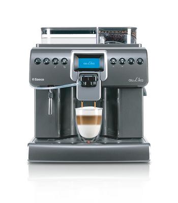 Saeco  Professional Coffee Machine