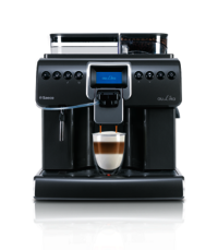 Saeco  Professional Coffee Machine