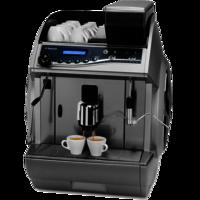Idea Cappuccino  Coffee Machine