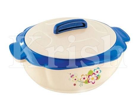Artize Hot Pot / Casserole 3 & 4 Pcs set
