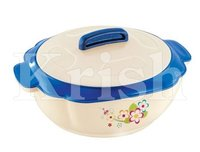 Artize Hot Pot / Casserole 3 & 4 Pcs set