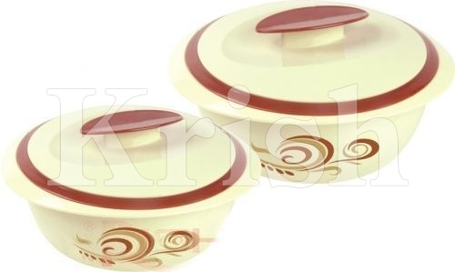 Solly Hot Pot / casserole 3 & 4 Pcs set