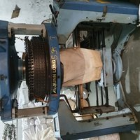 USED KNITTING MACHINE