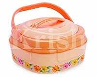Decor Tiffin Carriers