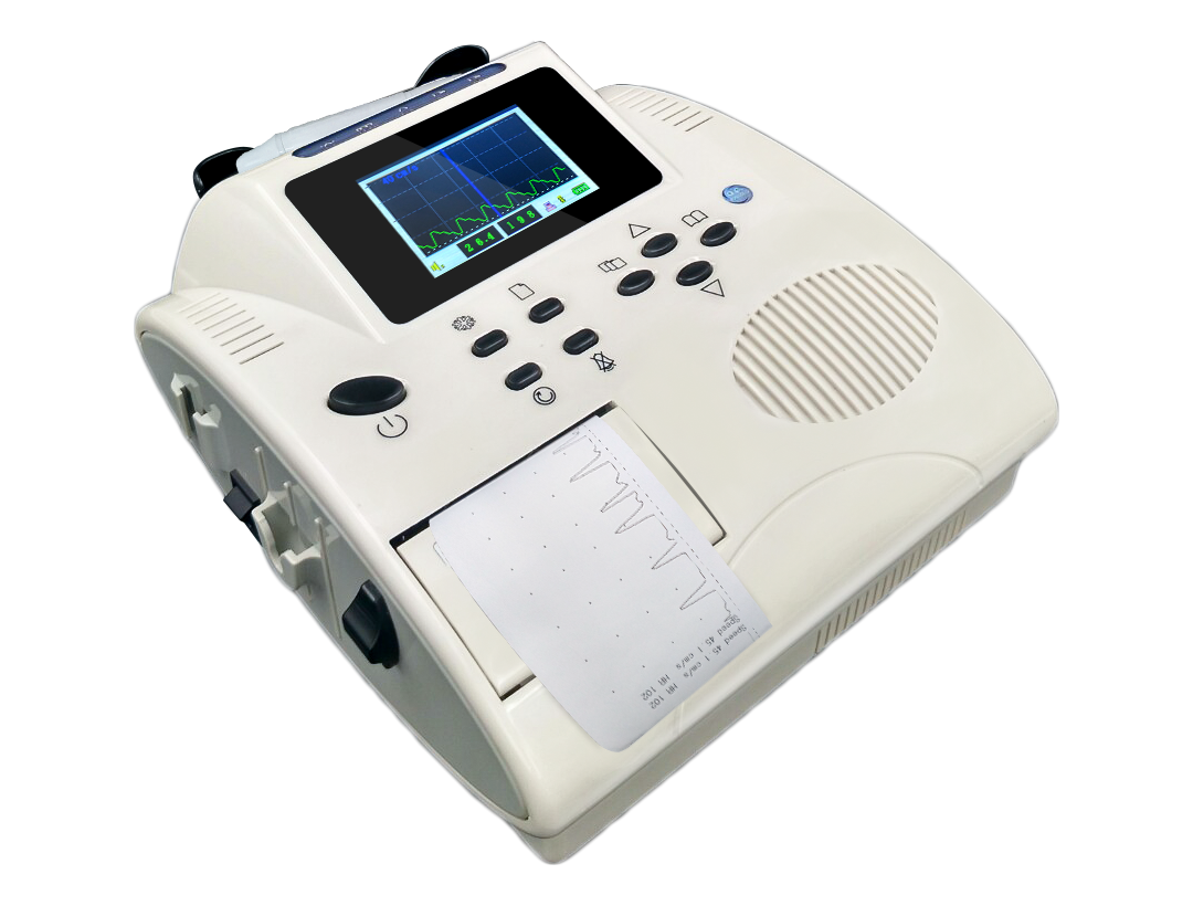 Vascular Doppler BV-620VP
