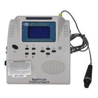 Vascular Doppler BV-620V