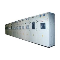 DG Synchronization Panel Repair Service