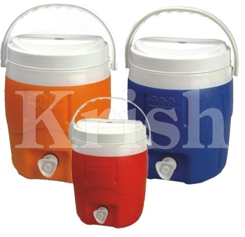 Cool Ice jug