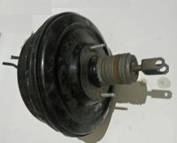 BMW X3 Brake Booster - Brake Booster for BMW X3 E84
