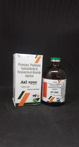 asl-spas inj 100ml