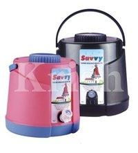 savy water jug