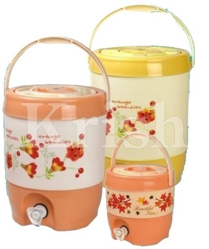 Ozone Water jug
