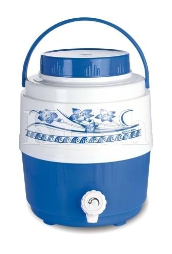 Florina Water Jug