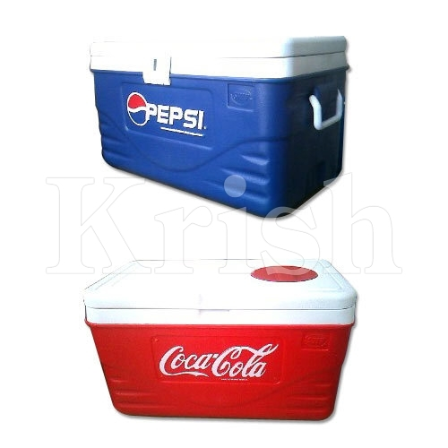 Insulated Ice Chiller -Jumbo