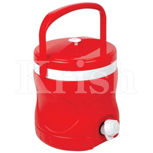water jug - Ozone