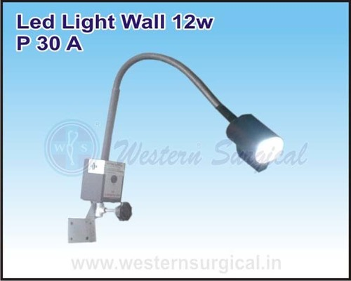 Led Light Wall 12w