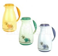 Konark Flask Glass Refill