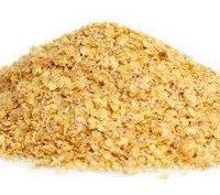 Shubh Gold Wheat Germ
