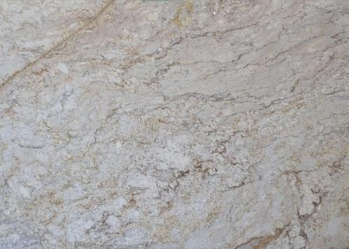 Esplendor Granite