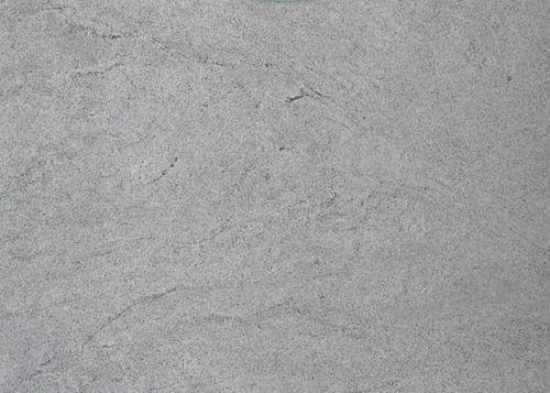 Icon White Granite