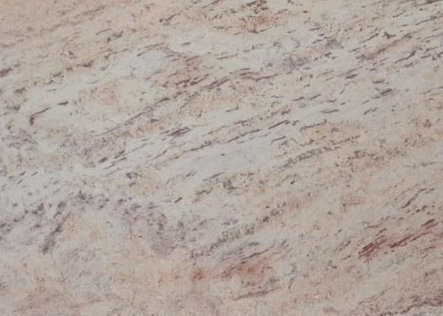 Ivory Brown Granites