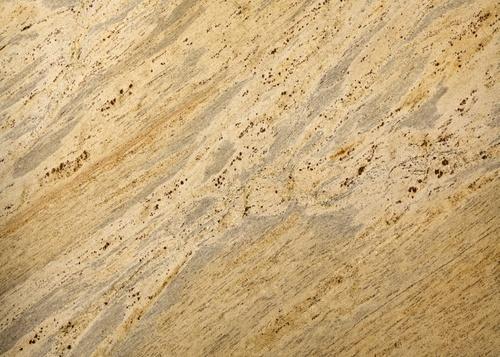 Kashmir Ivory Granite