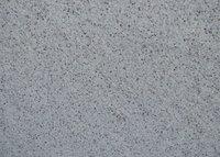 Kashmir Pearl Granite
