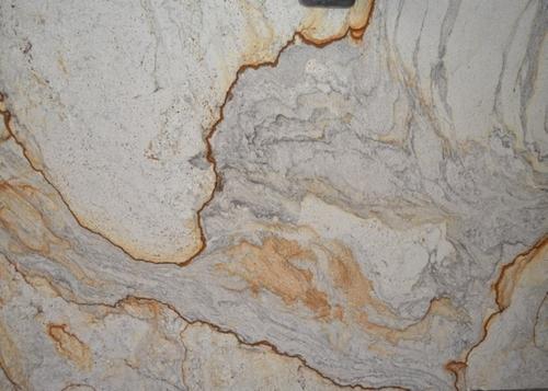 Lapidus Gold Granite