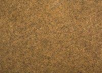 Mari Gold Granite