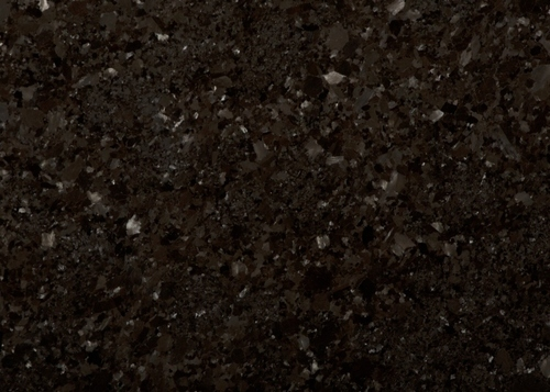 Marron Cohiba Granite