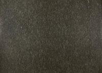 Mist Black Granite