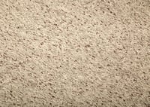 New Moon White Granite
