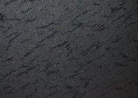 New Spike Black Granite