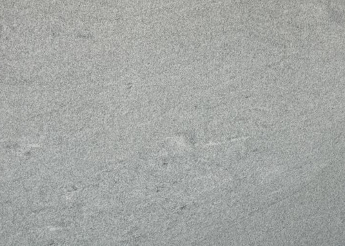 New Viscon White Granite