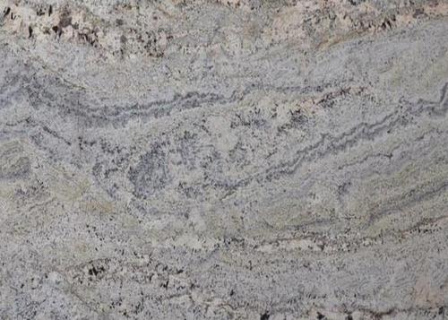 Patagonia Granite