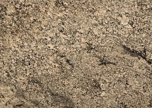 Silica Gold Granite