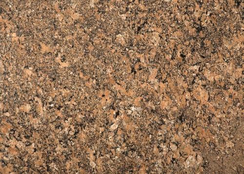 Silica Rustic Granite
